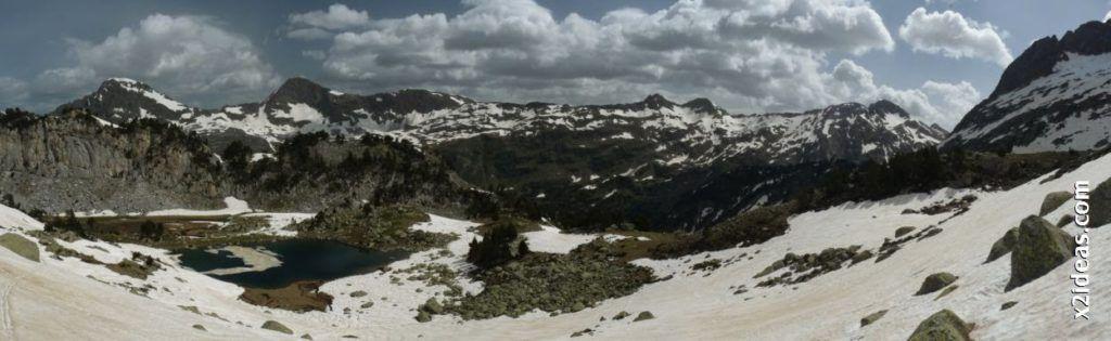 Panorama 1 4 1024x315 - 147 y seguimos por Maladetas ...