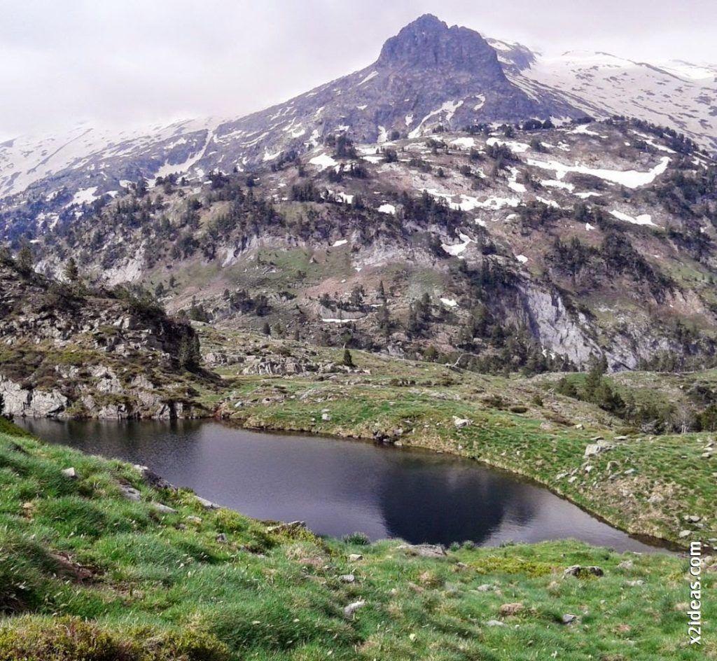 Panorama 2 2 1024x944 - Paseo por Aigualluts, Valle de Benasque