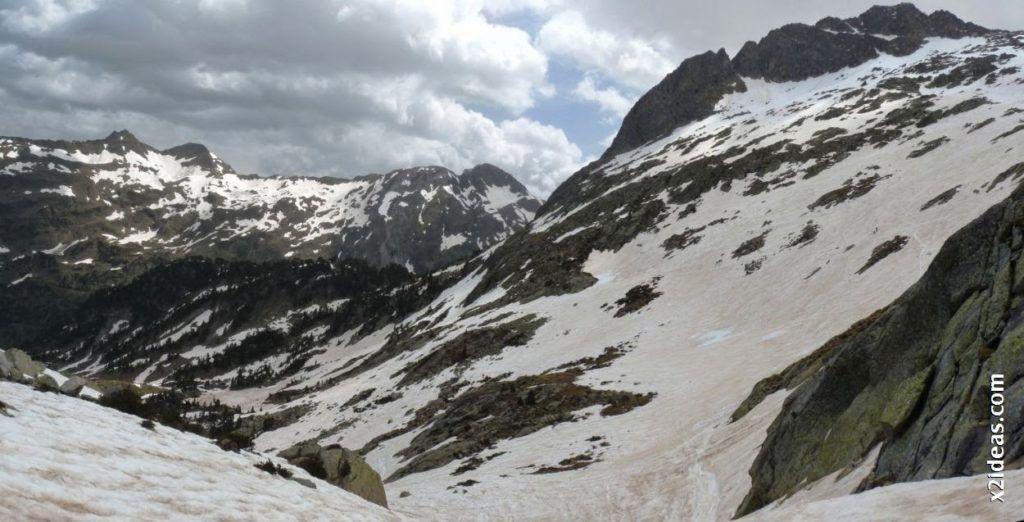 Panorama 3 1 1024x522 - 147 y seguimos por Maladetas ...