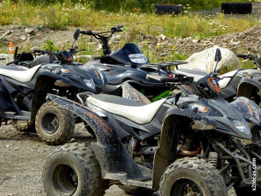 P1000438 1024x768 - Triumph en Cerler, Valle de Benasque, Pirineos