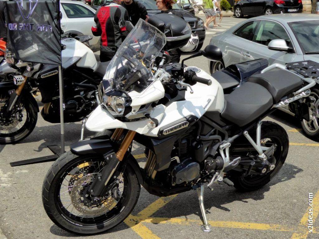 P1000451 1024x768 - Triumph en Cerler, Valle de Benasque, Pirineos