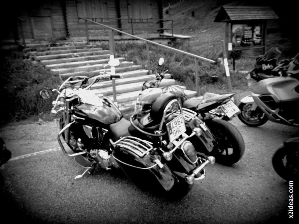 P1000530 1024x768 - Triumph en Cerler, Valle de Benasque, Pirineos