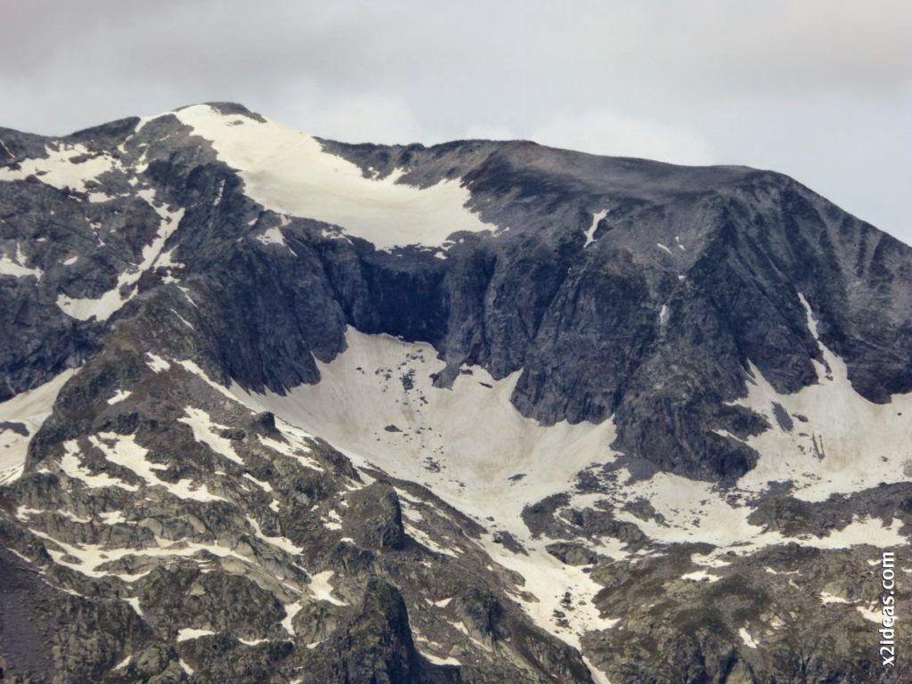 P1000547 1024x768 - San Fermín y día de locos en el Pirineo
