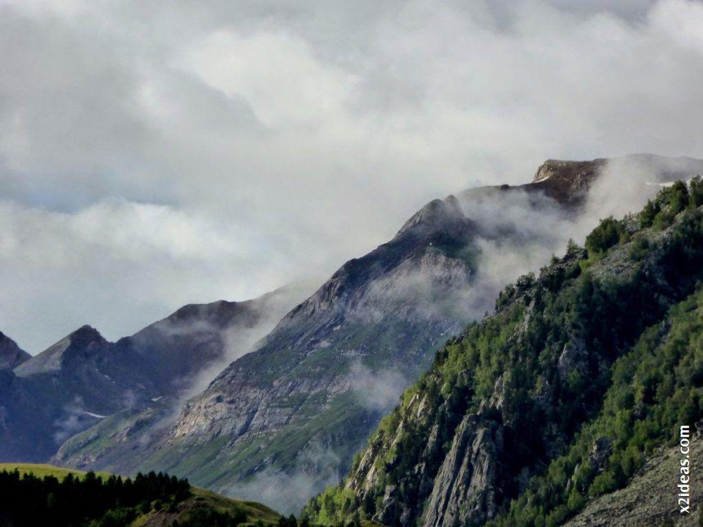 P1000553 1 1024x768 - San Fermín y día de locos en el Pirineo