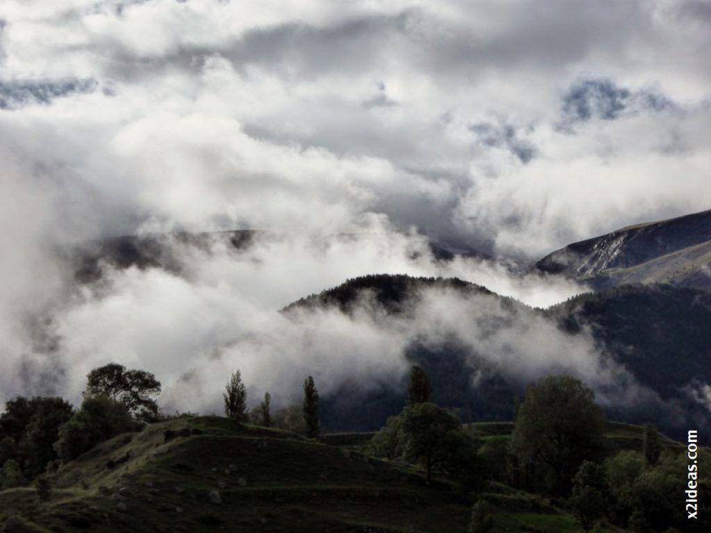 P1000554 1 1024x768 - San Fermín y día de locos en el Pirineo
