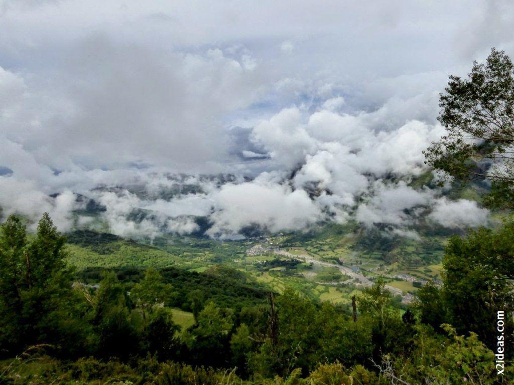 P1000555 1 1024x768 - San Fermín y día de locos en el Pirineo
