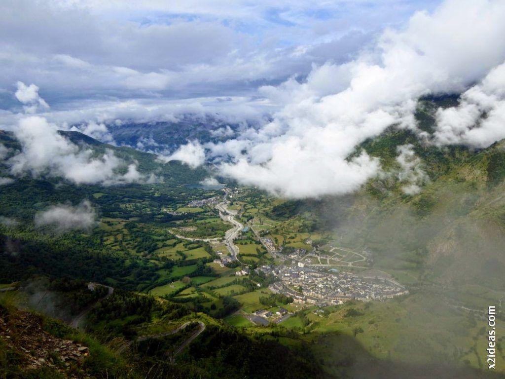 P1000558 1 1024x768 - San Fermín y día de locos en el Pirineo