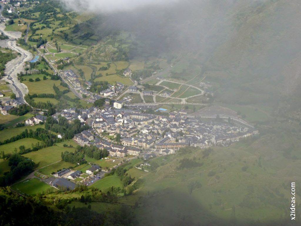 P1000559 1024x768 - San Fermín y día de locos en el Pirineo