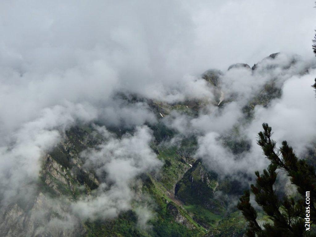 P1000560 1024x768 - San Fermín y día de locos en el Pirineo