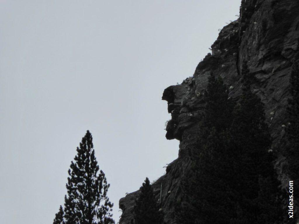 P1000562 1024x768 - San Fermín y día de locos en el Pirineo