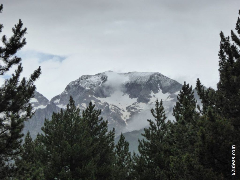 P1000563 1024x768 - San Fermín y día de locos en el Pirineo