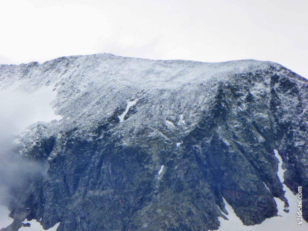 P1000566 1024x768 - San Fermín y día de locos en el Pirineo