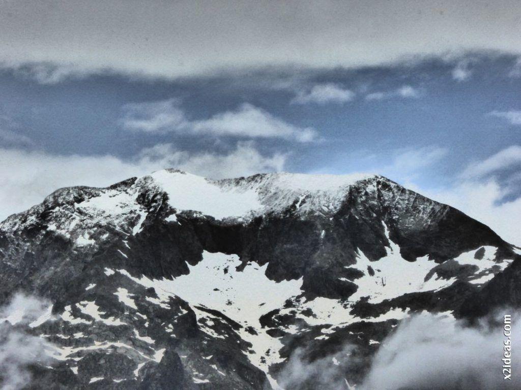 P1000568 1024x768 - San Fermín y día de locos en el Pirineo