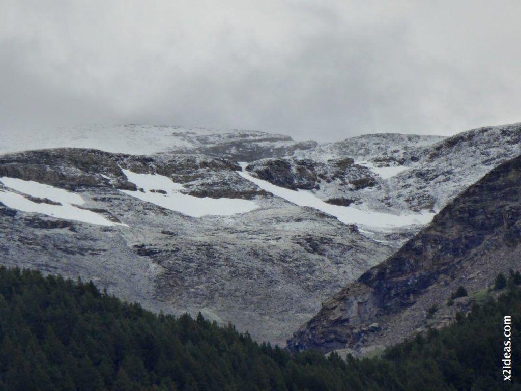 P1000573 1024x768 - San Fermín y día de locos en el Pirineo