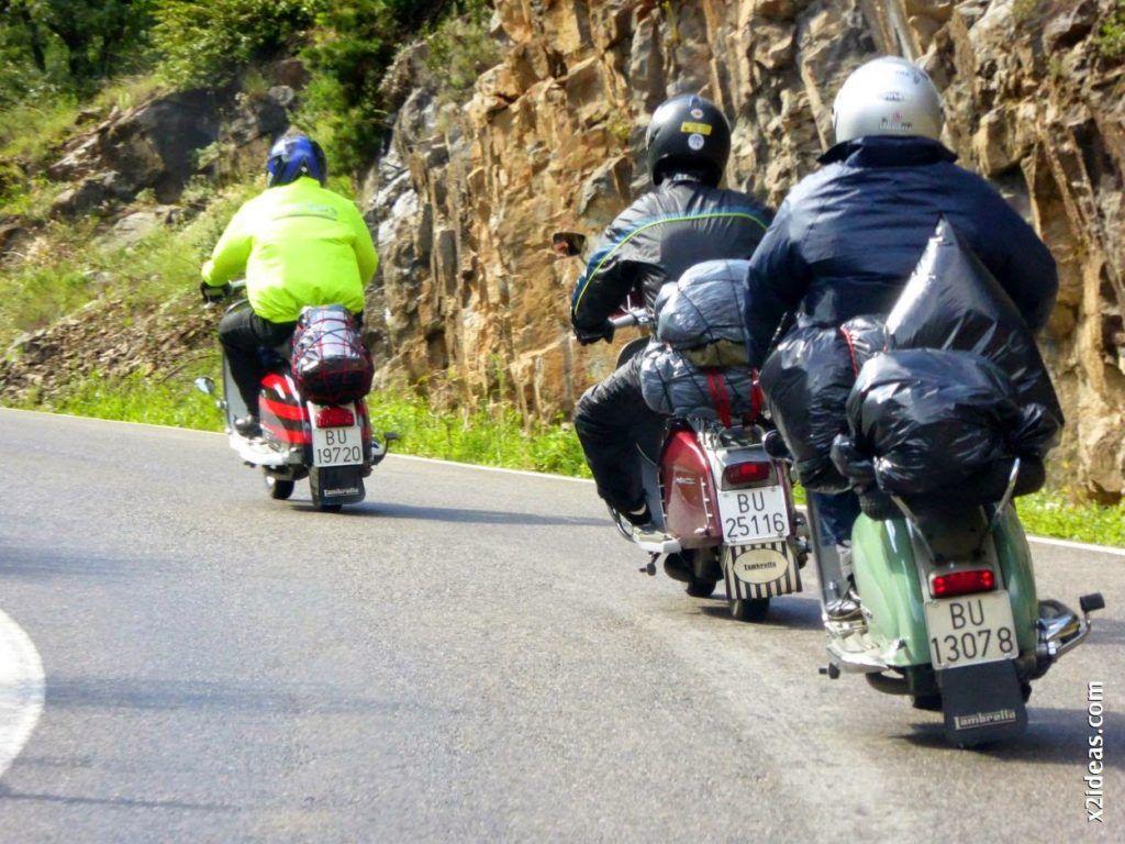 P1000585 1024x768 - San Fermín y día de locos en el Pirineo