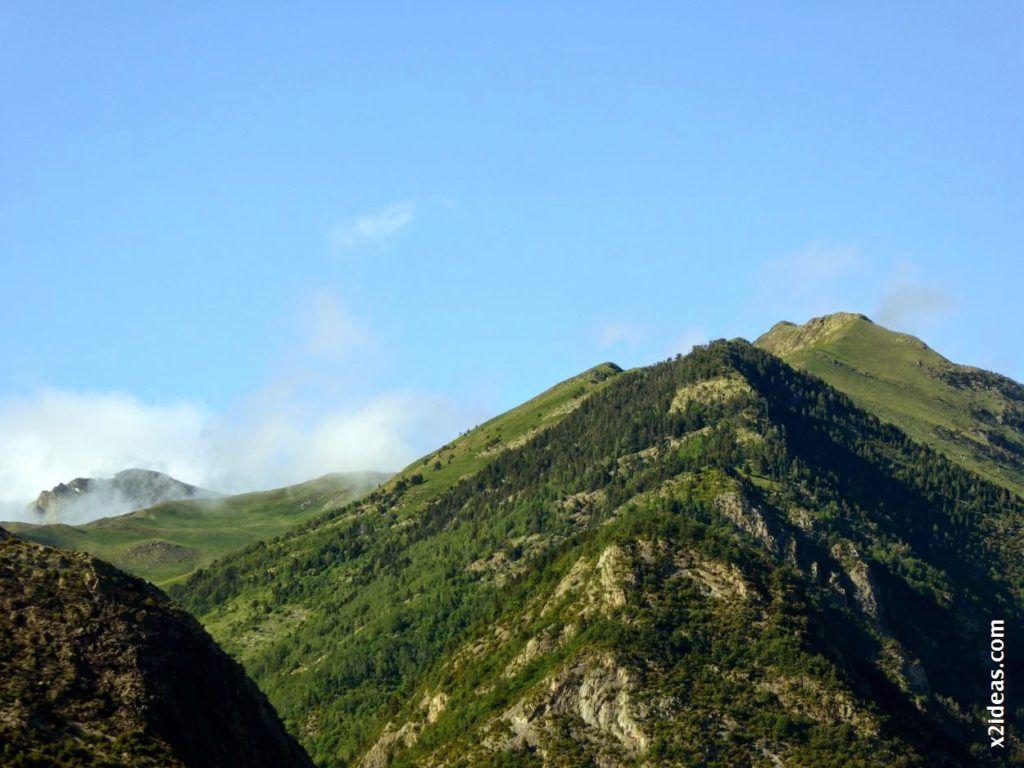 P1000608 1024x768 - San Fermín y día de locos en el Pirineo