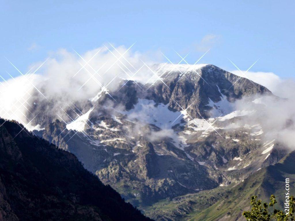 P1000614 1024x768 - San Fermín y día de locos en el Pirineo