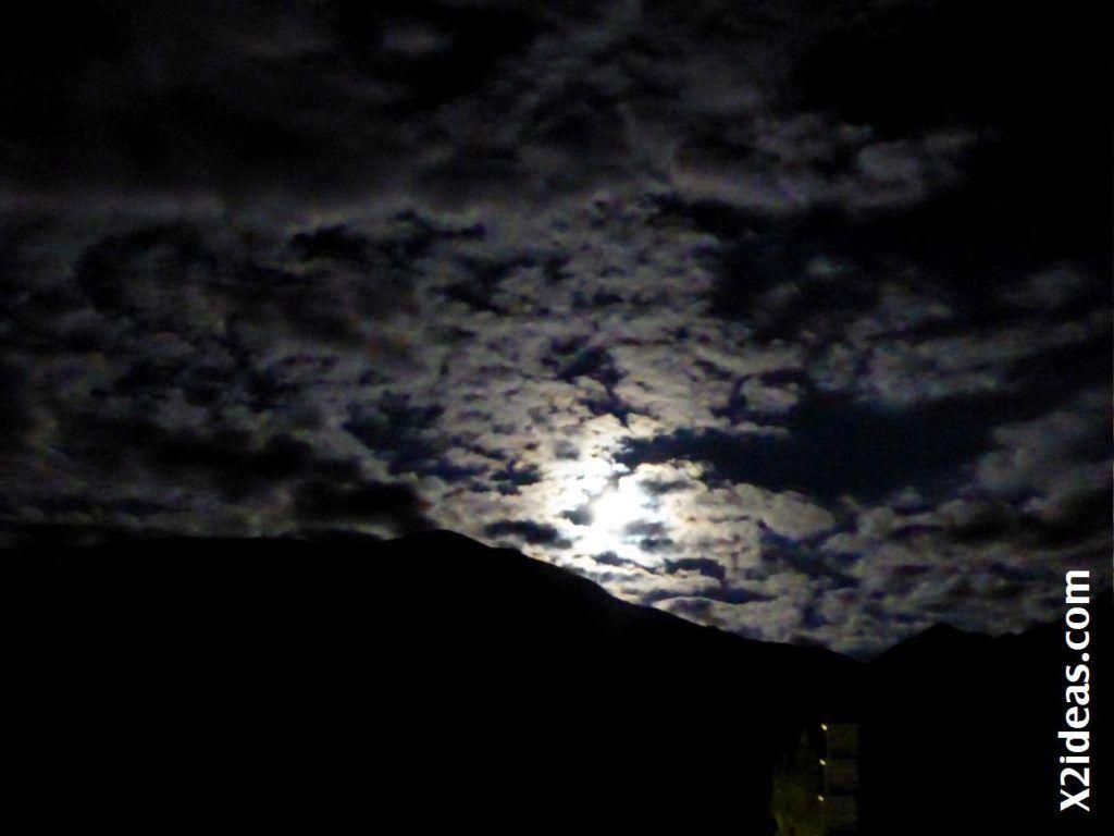 P1000755 1024x768 - Luna llena sobre Cerler,Valle de Benasque. Pirineos.
