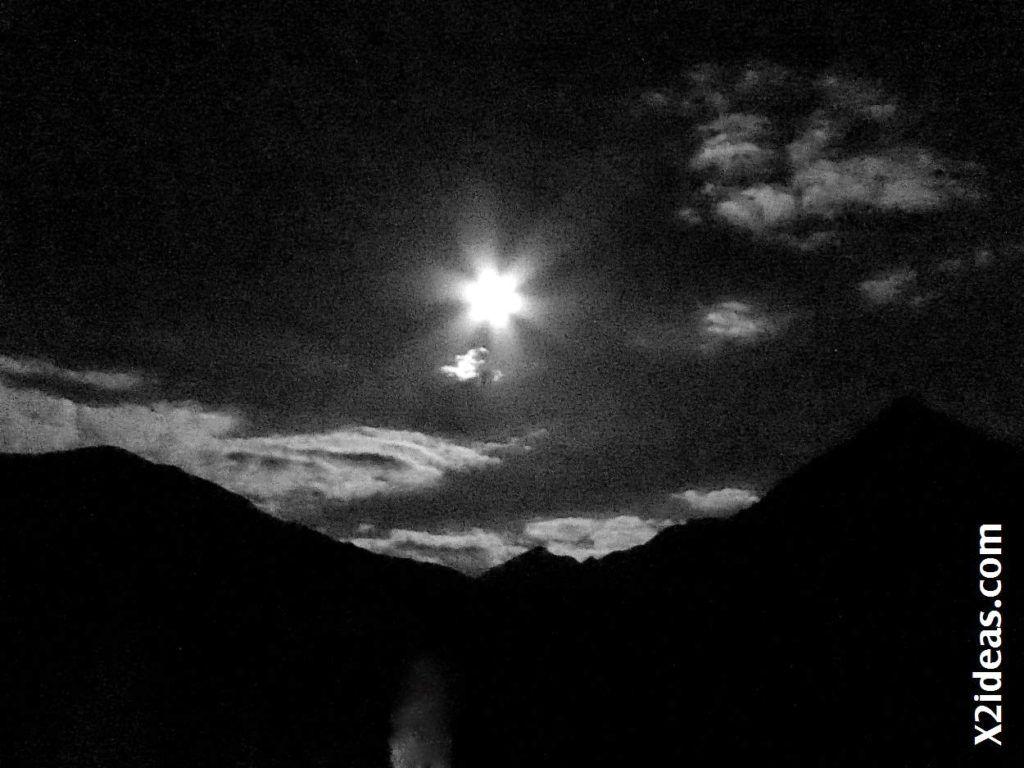 P1000761 1024x768 - Luna llena sobre Cerler,Valle de Benasque. Pirineos.