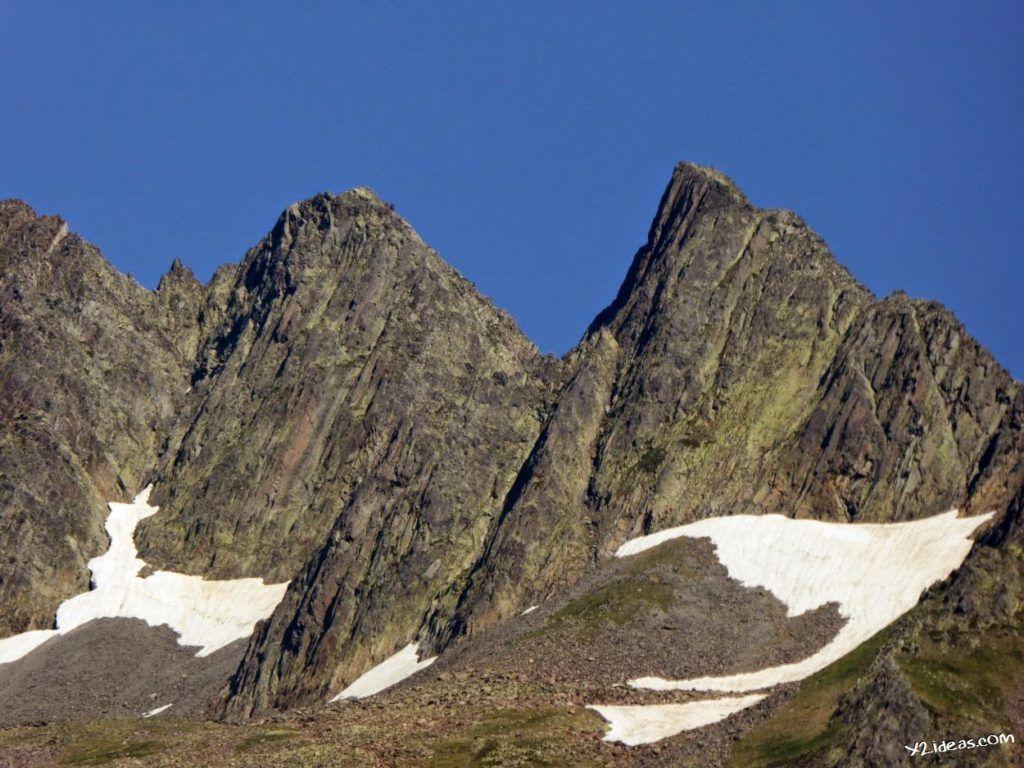 P1000842 1024x768 - Pues llegó el verano al Valle de Benasque, Pirineos.