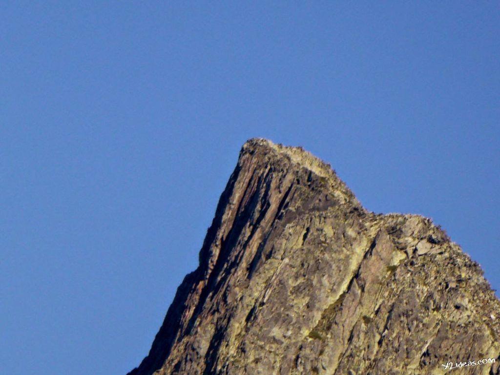 P1000843 1024x768 - Pues llegó el verano al Valle de Benasque, Pirineos.