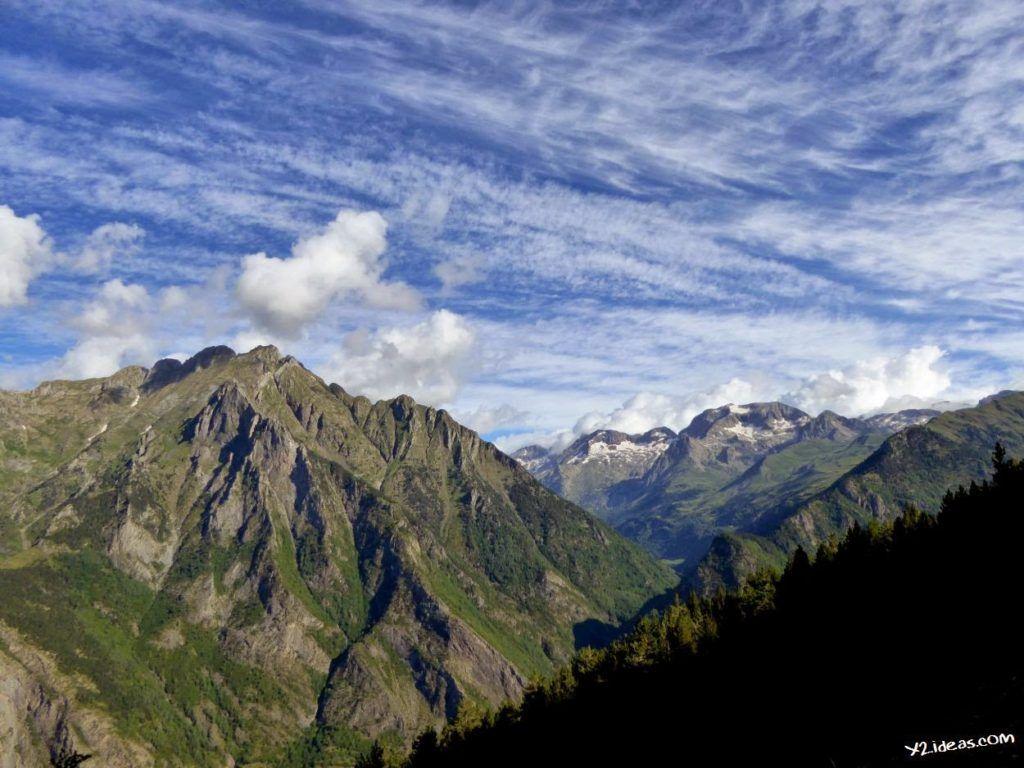 P1000934 1024x768 - Sarrio pillado por el zoom, Valle de Benasque, Pirineos