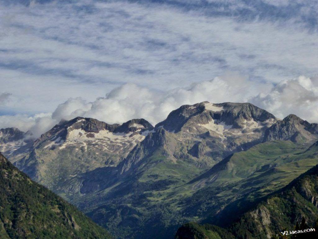 P1000935 1024x768 - Sarrio pillado por el zoom, Valle de Benasque, Pirineos