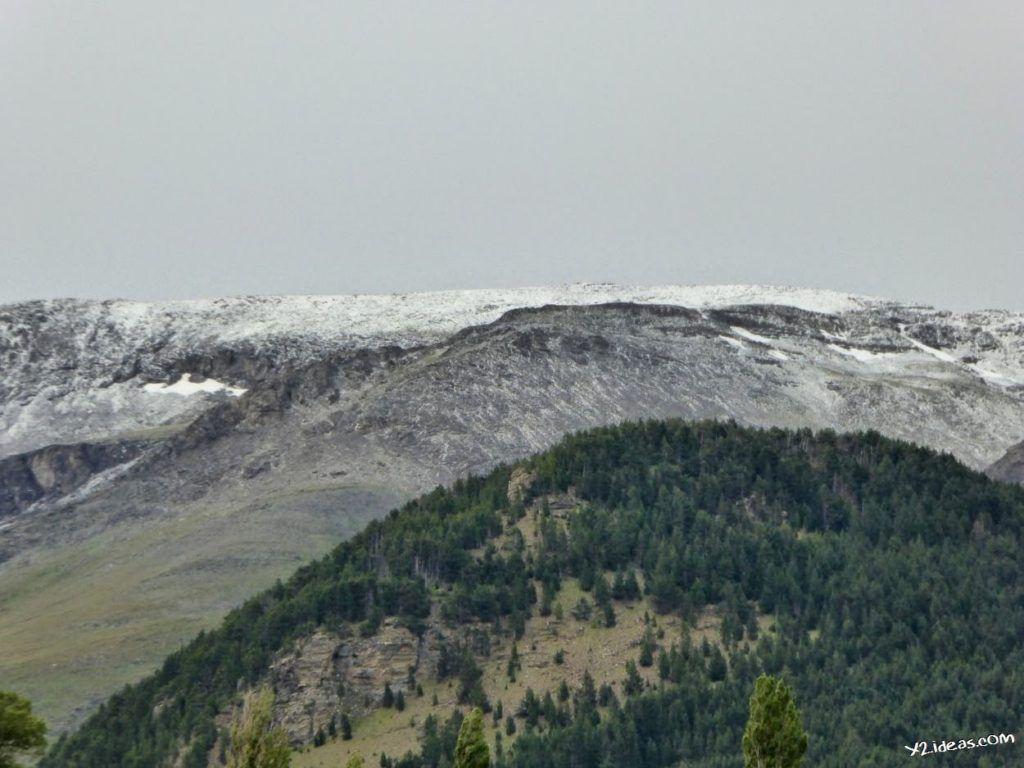 P1000950 1024x768 - Sarrio pillado por el zoom, Valle de Benasque, Pirineos