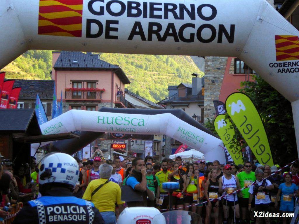 P1010182 1024x768 - Un día en las carreras, Valle de Benasque.