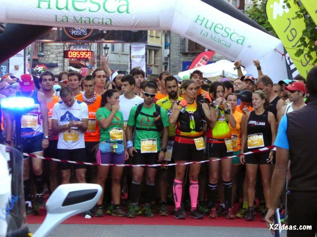 P1010194 1024x768 - Un día en las carreras, Valle de Benasque.