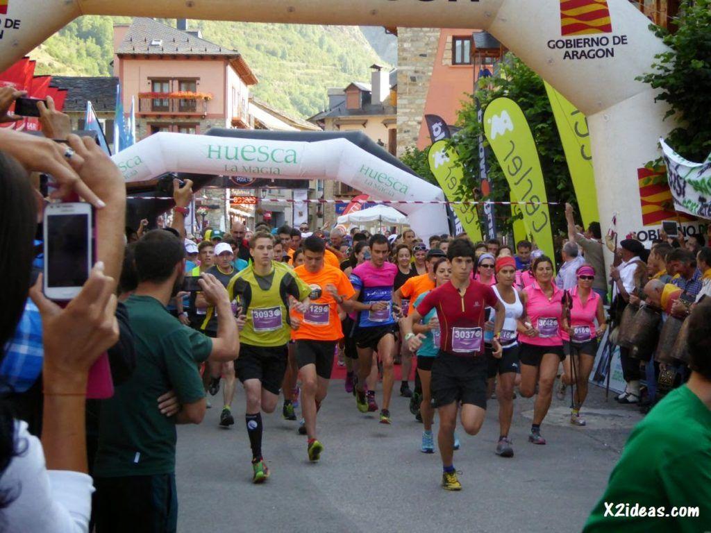 P1010237 1024x768 - Un día en las carreras, Valle de Benasque.