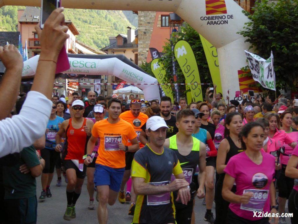 P1010239 1024x768 - Un día en las carreras, Valle de Benasque.