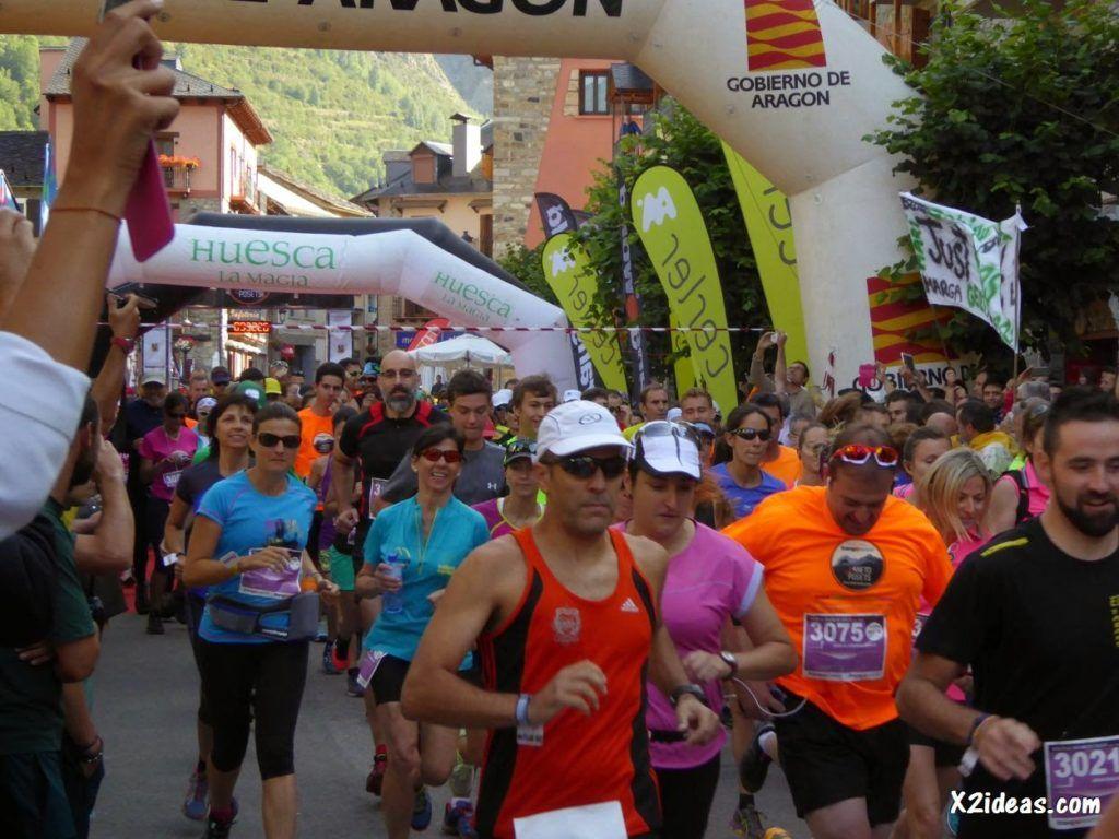 P1010240 1024x768 - Un día en las carreras, Valle de Benasque.