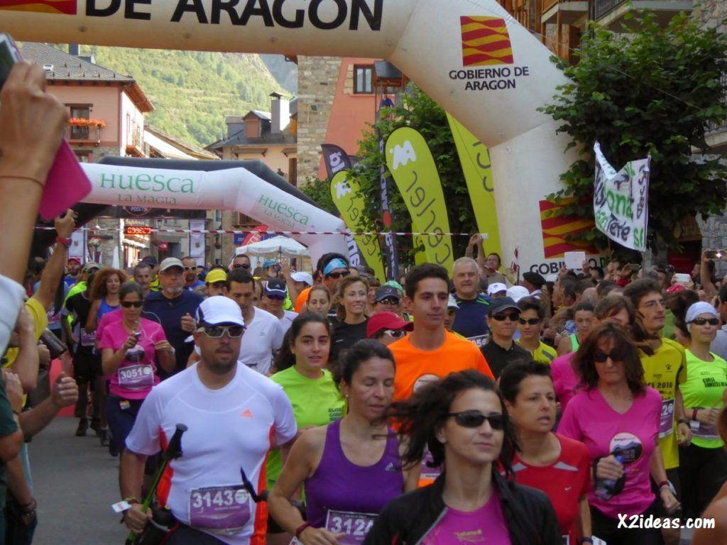P1010243 1024x768 - Un día en las carreras, Valle de Benasque.