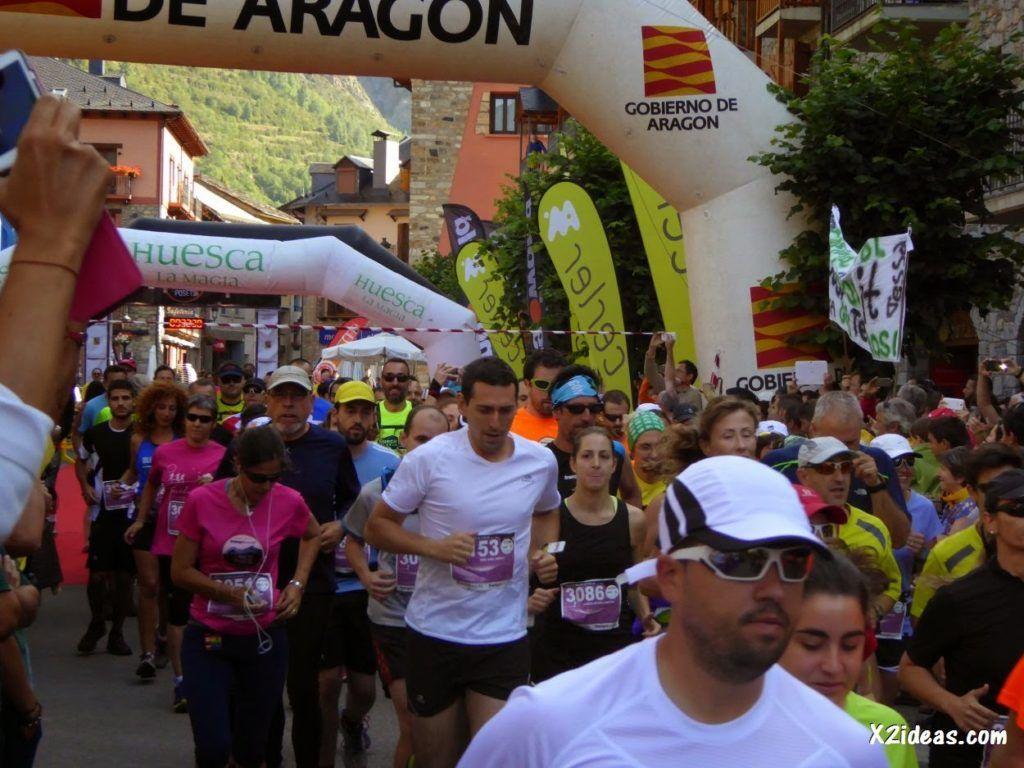 P1010244 1024x768 - Un día en las carreras, Valle de Benasque.