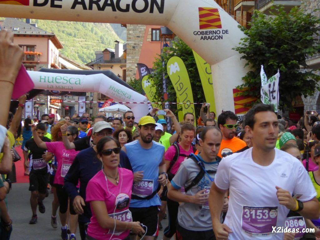 P1010245 1024x768 - Un día en las carreras, Valle de Benasque.