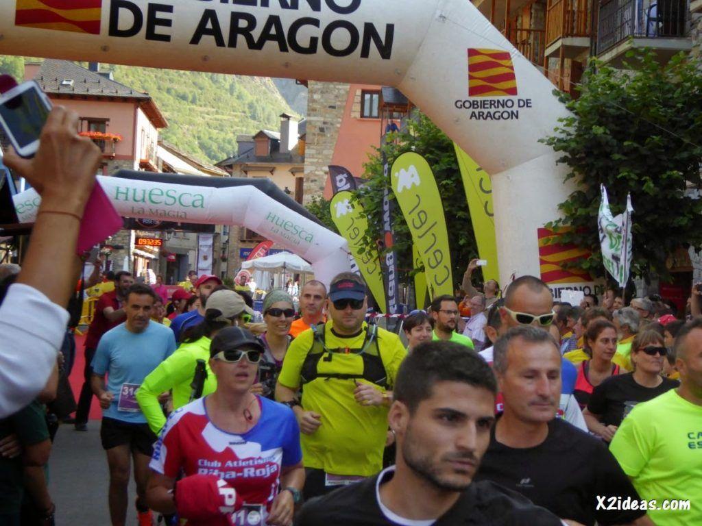 P1010248 1024x768 - Un día en las carreras, Valle de Benasque.