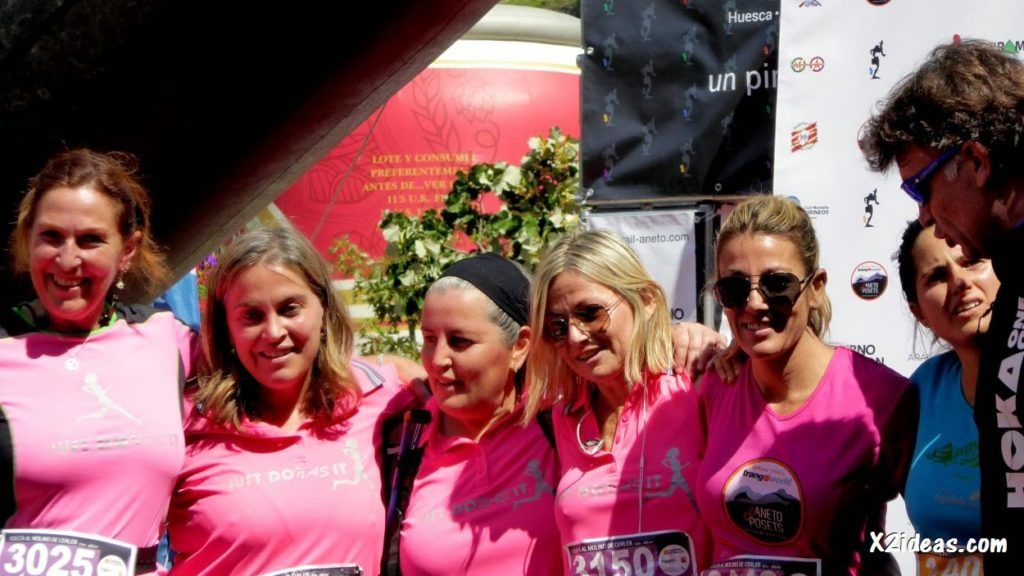 P1010282 1024x576 - Un día en las carreras, Valle de Benasque.
