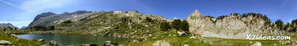 P1010579 1024x159 - Ibón de Paderna, Valle de Benasque.