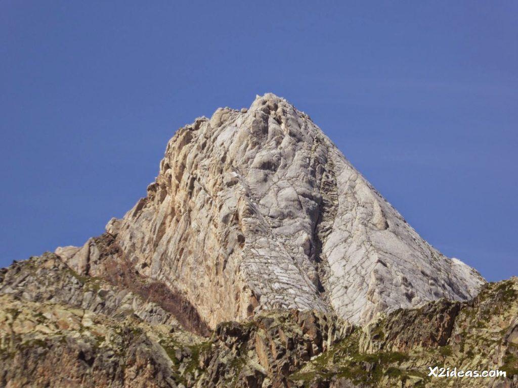 P1010585 1024x768 - Ibón de Paderna, Valle de Benasque.
