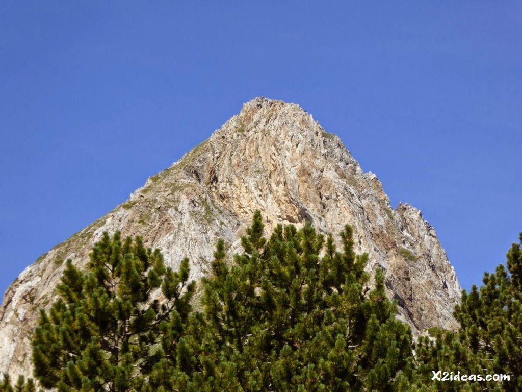 P1010586 1024x768 - Ibón de Paderna, Valle de Benasque.