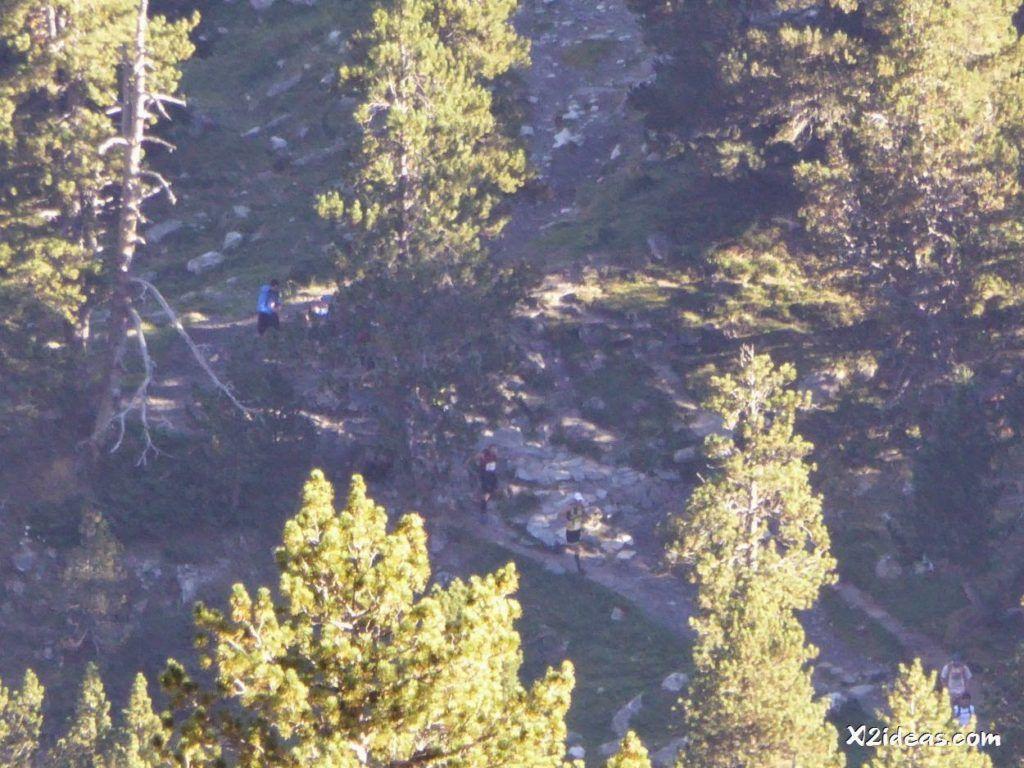 P1030412 1 1024x768 - Trail 2 Heaven, Fotos del día de la carrera. 46K.