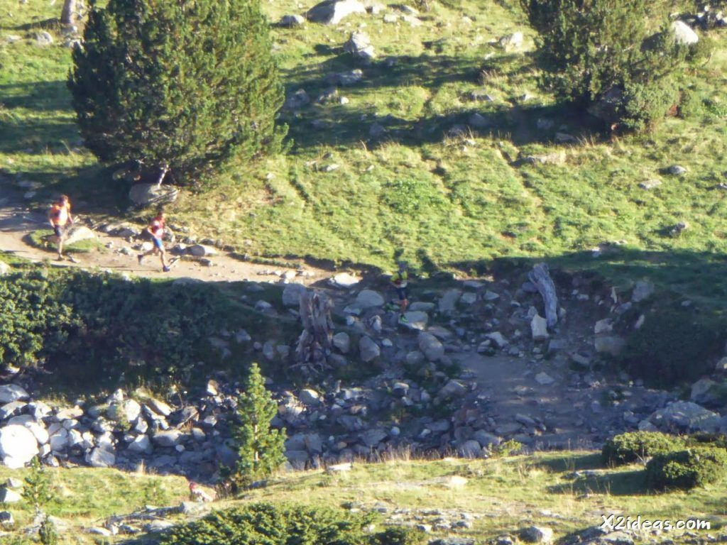 P1030413 1 1024x768 - Trail 2 Heaven, Fotos del día de la carrera. 46K.