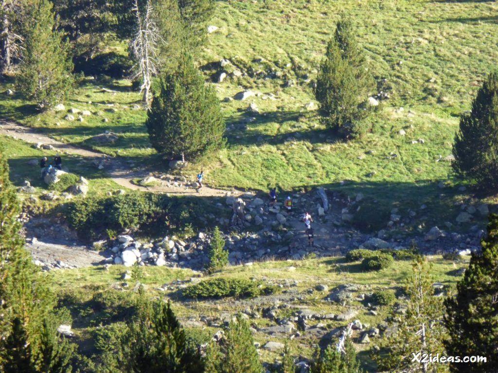 P1030419 1 1024x768 - Trail 2 Heaven, Fotos del día de la carrera. 46K.