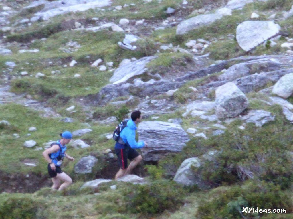 P1030428 1 1024x768 - Trail 2 Heaven, Fotos del día de la carrera. 46K.