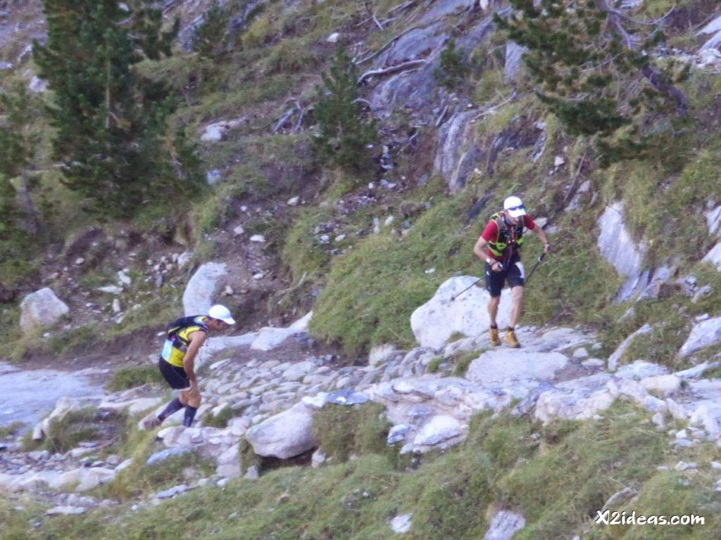 P1030430 1 1024x768 - Trail 2 Heaven, Fotos del día de la carrera. 46K.