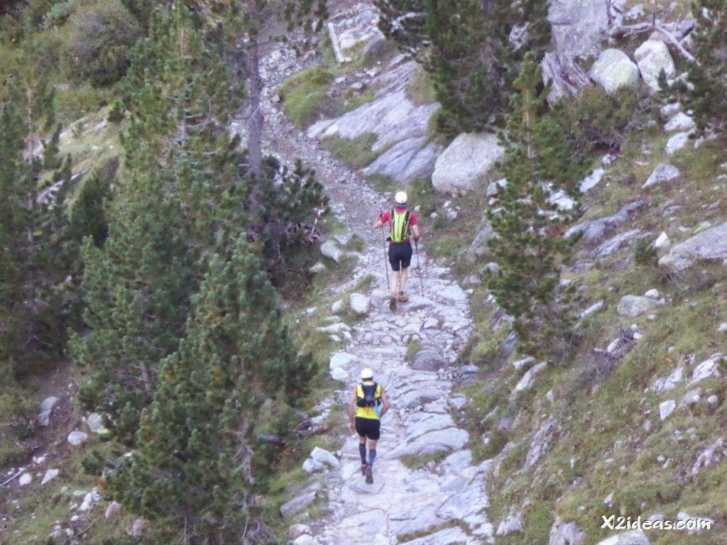 P1030434 1 1024x768 - Trail 2 Heaven, Fotos del día de la carrera. 46K.
