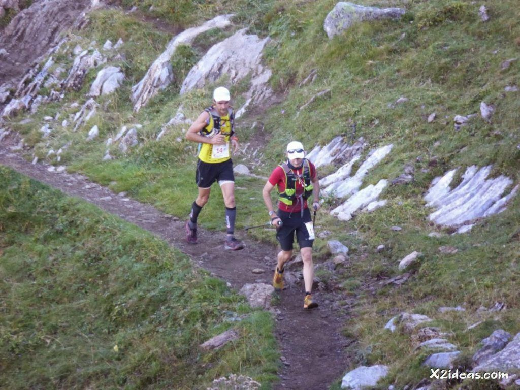 P1030441 1 1024x768 - Trail 2 Heaven, Fotos del día de la carrera. 46K.