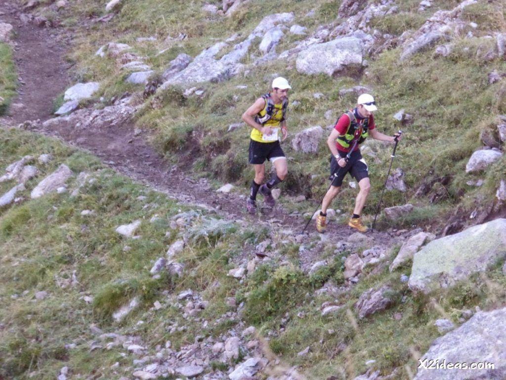 P1030442 1 1024x768 - Trail 2 Heaven, Fotos del día de la carrera. 46K.