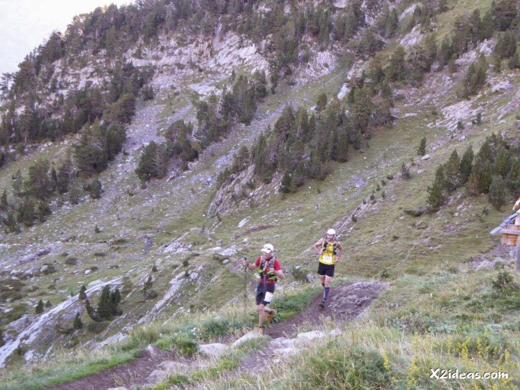 P1030444 1 1024x768 - Trail 2 Heaven, Fotos del día de la carrera. 46K.